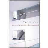 Depois do Cubismo - Le Corbusier, Amédée Ozenfant