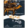 Olemac e Mel�