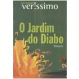 O Jardim do Diabo - Luis Fernando Verissimo