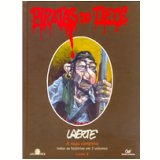 Piratas do Tiet� (Vol. 2) - Laerte
