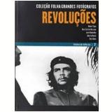 Revoluções (Vol. 7) - Folha de S.Paulo (Org.)