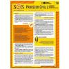 Processo Civil 2 (Vol. 19)