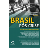 Brasil P�s-Crise