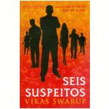 Seis Suspeitos