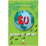 Eu - Sonia Salerno Forjaz