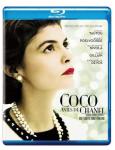 Coco Antes de Chanel (Blu-Ray)