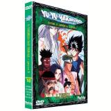 Yu Yu Hakusho - Surge o Demônio Raposa - O Torneio das Trevas - Volume 10 (DVD) - Noriyuki Abe (Diretor)