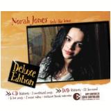 Norah Jones - Fells Like Home (DVD) - Norah Jones