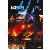 14 Bis - Ao Vivo - Prime Selection (DVD)