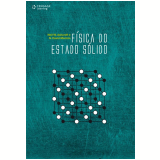Física do Estado Sólido - Neil W. Ashcroft, N. David Mermin