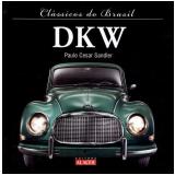 DKW - Paulo Cesar Sandler