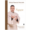 �gape (Edi��o Especial Ilustrada)