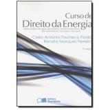 Curso De Direito Da Energia - Celso Antonio Pacheco Fiorillo