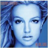 In The Zone (CD) -