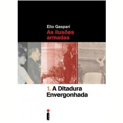 http://images1.folha.com.br/livraria/images/0/0/1221532-250x250.png?_c=2014-01-14-120005