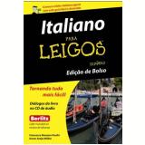 Italiano Para Leigos - Francesca Romana Onofri