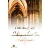 A Viagem Inici�tica Ou Os 33 Graus De Sabedoria - Christian Jacq