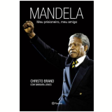 Mandela - Christo Brand, Barbara Jones
