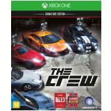 The Crew (Xbox One) -