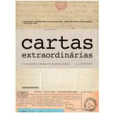 Cartas Extraordin�rias - Shaun Usher