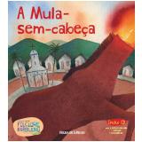 A Mula-sem-cabeça (Vol. 03) -