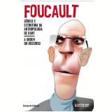 Foucault (vol. 6) - Foucault