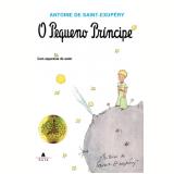 O Pequeno Príncipe - Pocket - Antoine de Saint-Exupéry