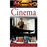 Guia Ilustrado Zahar De Cinema - Ronald Bergan