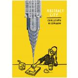 Abstract City (Ebook) - Niemann