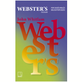 Dicionário Escolar Webster's - John Whitlam