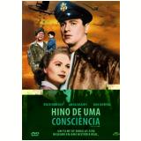 Hino De Uma Consciência (DVD) - Rock Hudson