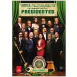Guia Politicamente Incorreto dos Presidentes da República (Ebook)