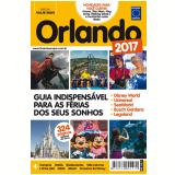 Guia Orlando 2017 - Editora Europa