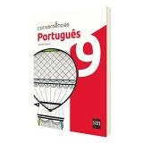 Português 9 º Ano - Ensino Fundamental II - Daniela Oliveira Passos