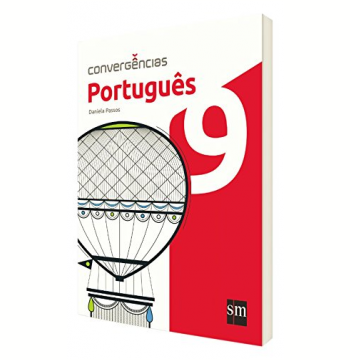Português 9 º Ano - Ensino Fundamental II