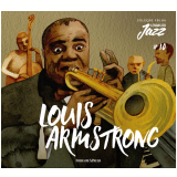 Louis Armstrong (Vol. 10) -