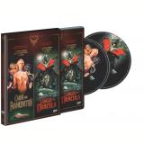 Dark Side Collection - Vol. 2 (2 DVDs) - Udo Kier