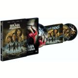 A Bruma Assassina (2 DVDs) - Jamie Lee Curtis, Janet Leigh