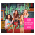 Little Mix - Get Weird  (CD)