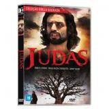 Judas (DVD) -
