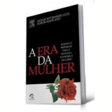 A Era da Mulher - Avivah Wittenberg-Cox, Alison Maitland