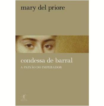 Condessa de Barral