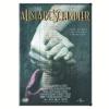 A Lista De Schindler  - Edi��o Especial (DVD)