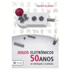 Jogos Eletrnicos