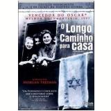 O Longo Caminho para Casa (DVD) - Mark Jonathan Harris