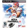 NCAA Football 11 (PS3)