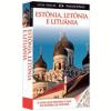 Est�nia, Let�nia e Litu�nia