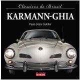 Karmann-Ghia - Paulo Cesar Sandler