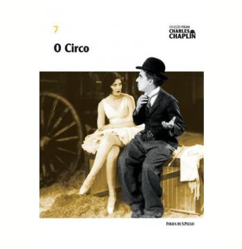 O Circo (Vol. 7)