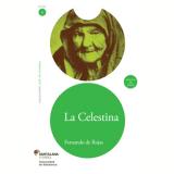 La Celestina -